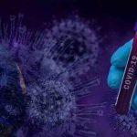 इंदौर में कोरोना वायरस का तेजी से फैलने वाला नया वैरिएंट मिला