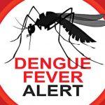 इंदौर में डेंगू ने पिछले सारे रिकॉर्ड तोड़े लगातार बढ़ रही मरीजों की संख्या