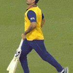 टी-20 वर्ल्ड कप: भारत/पाकिस्तान— धोनी के मैसेंजर की कोहली ने नहीं सुनी